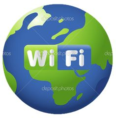 You can find password any wifi you want. This is the Best Wifi Password Hack. Wifi is a new technology that is very very popular. This program Wifi Password Hack include very high internet speed connection.