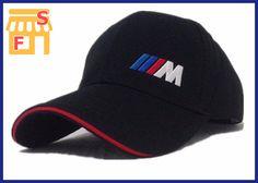 72f761a237f HOT 2017 NEW embroidery automobile cap car logo moto gp moto racing baseball  cap hat adjustable casual trucket hat