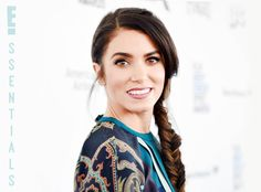 This celeb-loved plait is easier than it looks