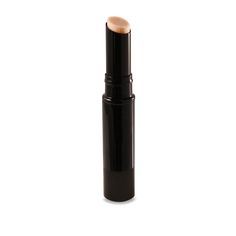 Prop Lip Primer Smudge Proof. Helps seal in lipstick so it does not move or creep up into the lines of the lips.
