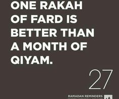 Image about text in Ramadan Reflections by Zainaa Ramadan Day, Islam Ramadan, Heart Sign, We Heart It, Image Sharing, Mood Boards, Find Image, Reflection, Quotes