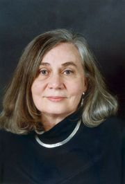 """""""I've developed a great reputation for wisdom by ordering more books than I ever had time to read, and reading more books, by far, than I learned anything useful from."""" ― Marilynne Robinson"""
