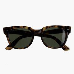 012274753a1 54 Best Gucci images