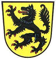 Wolfhage.kreis.jpg (192×204)