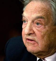 George Soros Says He'd Invest $1 Billion to Save Ukraine From Russia — but He Has Some Conditions - http://www.theblaze.com/stories/2015/03/30/george-soros-says-hed-invest-1-billion-to-save-ukraine-from-russia-but-he-has-some-conditions/?utm_source=TheBlaze.com&utm_medium=rss&utm_campaign=story&utm_content=george-soros-says-hed-invest-1-billion-to-save-ukraine-from-russia-but-he-has-some-conditions