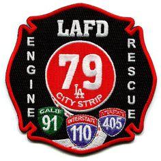 Firefighter Decals, Fire Department, Fire Trucks, Badges, Engine, Ems, Logos, Firefighting, Morals