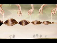 Jak pokonać wypadanie i jak stymulować włosy, żeby rosły dwa razy szybciej.