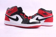 new concept 8bb0c 6a978 air jordan retro 1 Jordan Retro 1, Jordan 1, Jordan Outlet, Jordan Shoes