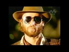 "A tribute to Maurice Gibb - ""Man in the middle"" - YouTube"