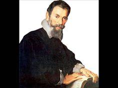 Monteverdi - Il combattimento - Carlo Gaifa -  Roberto Gini