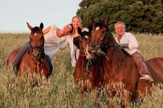 Pieve a Salti - the FIVE- STARS-TRAILRIDES with B&B. Horse riding holiday, Italy. www.stable-mates.com