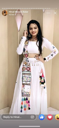 Stylish Dress Designs, Fancy Blouse Designs, Stylish Dresses, Simple Dresses, Indian Fashion Dresses, Dress Indian Style, Indian Outfits, Girly Outfits, Modest Outfits
