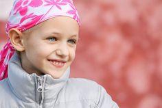 Impulso Pensante: A morte explicada por uma criança com câncer terminal