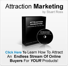 Learn current methods and tested method on how to make money online