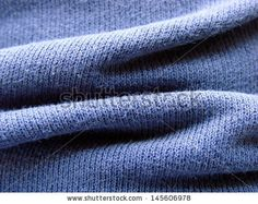 Stock Images similar to ID 156736742 - white knitted horizontal...