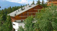 Apartment Les Faverges III Crans Montana - 3 Sterne #Apartments - CHF 43 - #Hotels #Schweiz #Bluche http://www.justigo.ch/hotels/switzerland/bluche/les-faverges-5_1898.html