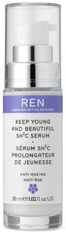 Ren Keep Young and beautiful Firming and Smoothing Serum 30 ml.