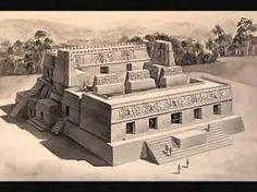 12271 Best Mexico Mayan & Aztec Ruins images | Aztec ruins ...