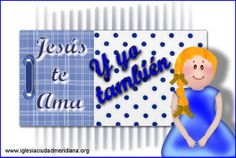Amistad Office Supplies, Jesus Loves You, Friendship, Messages