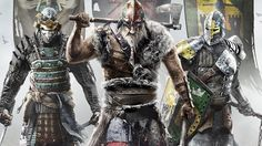 For Honor Drops Split-Screen #Playstation4 #PS4 #Sony #videogames #playstation #gamer #games #gaming