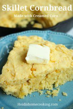 recipe: almond milk creamed corn [20]