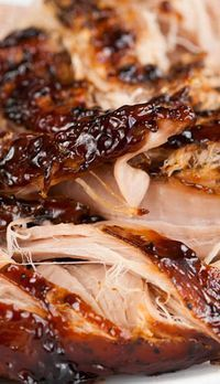 Crockpot Brown Sugar Balsamic Glazed Pork Tenderloin Food ideas recipes My pork chops! Crockpot Brown Sugar Balsamic Glazed Pork Tenderloin Food ideas recipes My pork chops! Crockpot Dishes, Crock Pot Cooking, Pork Dishes, Cooking Pasta, Cooking Ribs, Crock Pots, Dinner Crockpot, Cooking Broccoli, Cooking Bacon