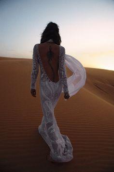 Sand Slither