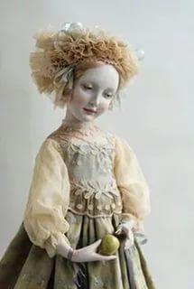 куклы ольги сукач: 17 тыс изображений найдено в Яндекс.Картинках