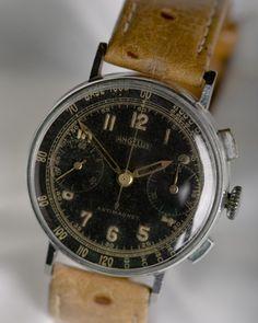 Vintage Tudor Watch, Vintage Breitling Watch, Vintage Gruen Watches, Vintage Gold Watch – Sold Items ($500-5000) - Svpply
