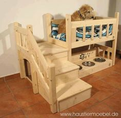 Paige and Diesel want this for Christmas, I'm sure of it!