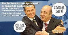 "#Entérate: Murillo Karam a Peña Nieto: ""Si caigo yo, caes tú"" - http://www.tvacapulco.com/enterate-murillo-karam-a-pena-nieto-si-caigo-yo-caes-tu/"