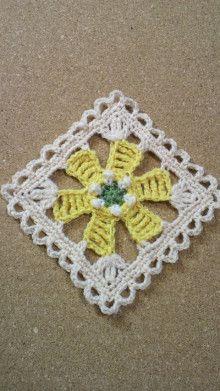 -DCIM1723.jpg Historia de flores silvestres de la artesanía