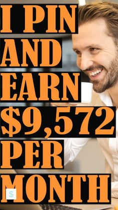 Make Money Today, Make Money Blogging, Make Money From Home, Way To Make Money, Make Money Online, Work From Home Careers, Online Jobs From Home, Work From Home Moms, Marketing And Advertising
