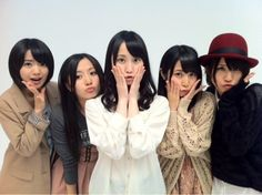 SKE48オフィシャルブログ : れな(あら・ω・あら) http://ameblo.jp/ske48official/entry-11346480174.html