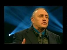 Witness Richard at work and personally experience the benefits of his unique and often humorous style of hypnotic installation. Richard Bandler is one of the greatest geniuses of personal change. It becomes easy to understand why he's widely considered a genius in the area of personal change.