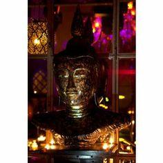Restaurants :: Palais Jad Mahal Marrakech - Maroc - Loisir, Activités, Excursions, Séjour, EVJF & EVG Marrakech...