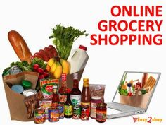 Online Grocery Shopping in Bhubaneswar, Vegetables home Delivery Bhubaneswar - Free Classifieds India - Post Free Ads