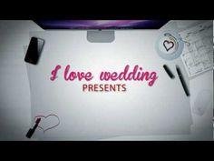 i love magazines - i love wedding ο απόλυτος οδηγός γάμου και βάπτισης!! My Love, Youtube, Wedding, Valentines Day Weddings, Weddings, Marriage, Youtubers, Youtube Movies, Mariage