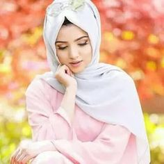 38 Best صور بنات محجبات Images Muslim Girls Hijab Cartoon