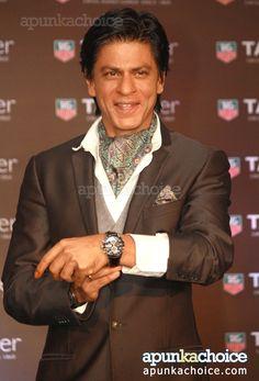 shahrukh khan bollywood superstar