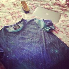 Burton Space tee Paco Rabanne Apple MacBook Air