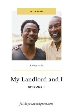 A story of a young Nigerian man in search of accommodation. Tertiary Education, Nigerian Men, Changing Jobs, My Job, Big Picture, Being A Landlord, Growing Up, Wordpress, Stress