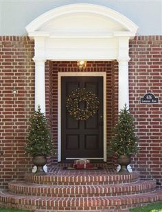 Whether staked to the lawn, presented as a potted tree, or set in a stand, the lovely Greenwich Estates Pine Christmas Tree will surely be a delightful companion this holiday season. Balsam Hill Christmas Tree, Potted Christmas Trees, Pine Christmas Tree, Christmas Decorations, Christmas Time, Xmas, Indoor Outdoor, Outdoor Decor, Decorating Ideas