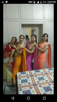 Cute ♥♥ ♥😄♥❤ Smile 😄 Beautiful Smile, Indian Beauty, Desi, Saree, Selfie, Cute, Fashion, Sari, Moda