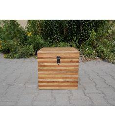 #Indyjska #drewnianaskrzynia/ #kufer Model: TM-252 @ 280 zł. Zamówienie online: http://goo.gl/jK0iHH