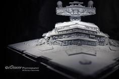"https://flic.kr/p/QJB4C7 | ""imperial destroyer"" | Site: edeevo.com  Buy: etsy.com/shop/eDeaverPhotography Like: facebook.com/eDeaverPhotography View: flickr.com/photos/edeevo"