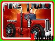 Looking for big Truck ? play now and for free Fire Car Games every mistake can cost you precious and live . Fire Truck Games, Play More Games, Monster Car, Fire Engine, Home Free, Big Trucks, Games 2017, Truck, Fire Truck