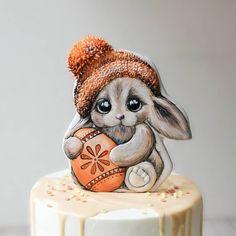 Iced Cookies, Easter Cookies, Royal Icing Cookies, Cake Cookies, Christmas Cookies, Art Lessons For Kids, Art For Kids, Fancy Hands, Pig Art