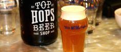 The Latest Player In The Nitro Craft Beer Game: Sam Adams - FoodRepublic.com