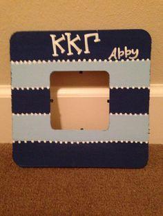Kappa crafts Diy Interior, Kappa, Creative, Crafts, Manualidades, Handmade Crafts, Handmade Home Decor, Craft, Arts And Crafts